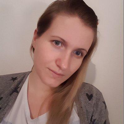 Profilbild von Stephie0403