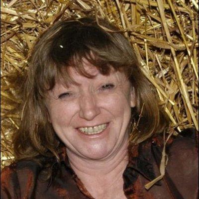 Profilbild von trollfrau53