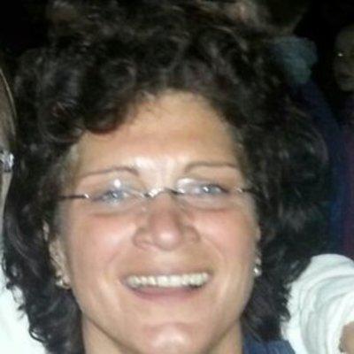 Profilbild von Barnygoe