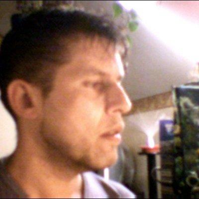 Profilbild von Stevenfeeling