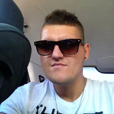 Profilbild von Masterfa