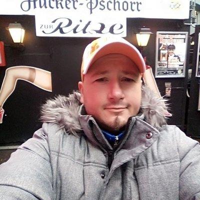 Profilbild von Luciver