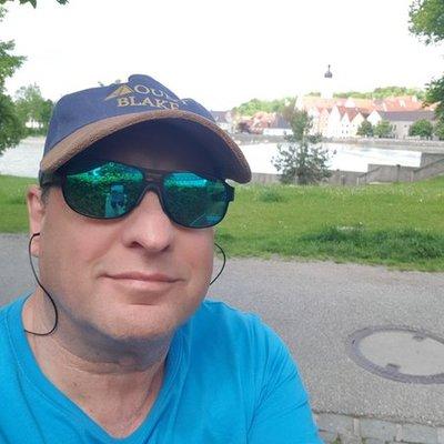 Profilbild von Rischky
