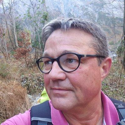Profilbild von Oiweigrodaus