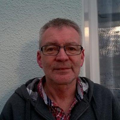 Profilbild von hans-jo
