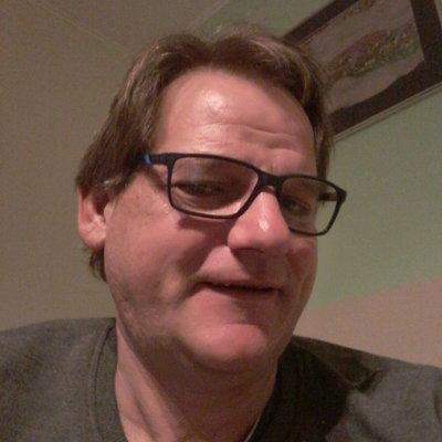 Profilbild von Johann1165