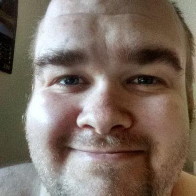Profilbild von torsten86