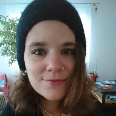 Profilbild von TheLesley
