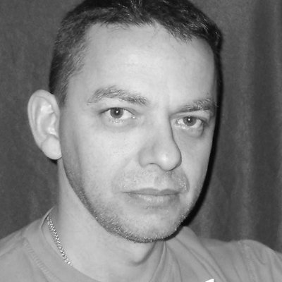 Profilbild von Revenant