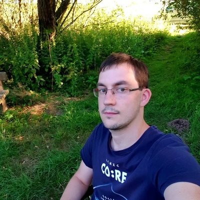 Profilbild von Schrinner