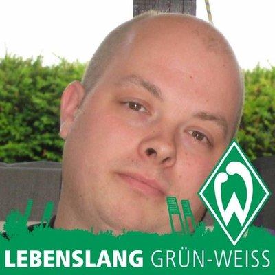 Profilbild von Westmauten