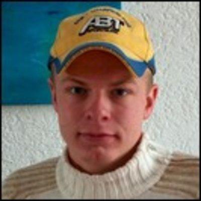 Profilbild von blindjustice