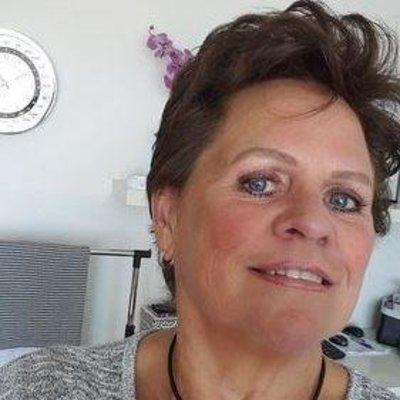 Profilbild von Margo19