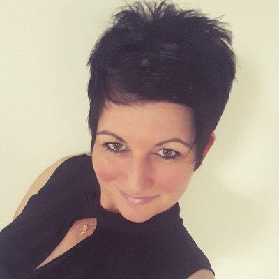 Profilbild von NANA1976