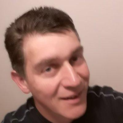 Profilbild von SN72