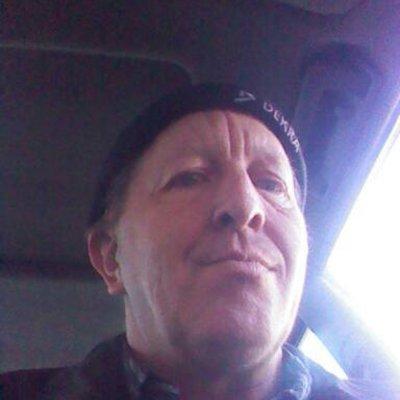 Profilbild von Roland46