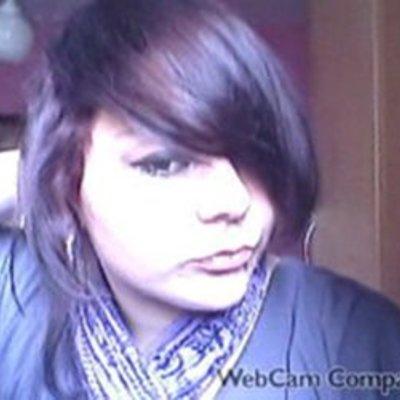 Profilbild von BlackFairy