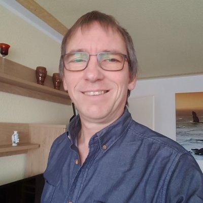 Profilbild von Litchfield