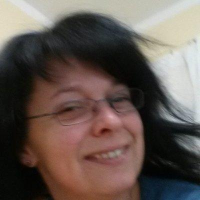 Profilbild von Elixyr71