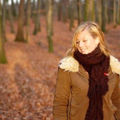 Profilbild von KerstinBraun