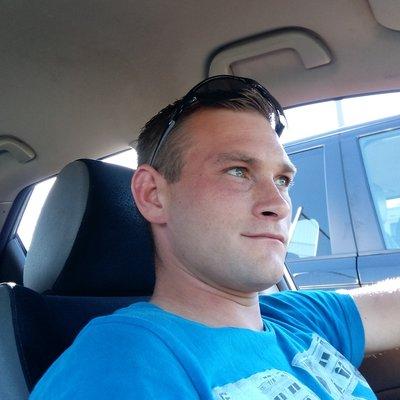 Profilbild von Dimitri8888