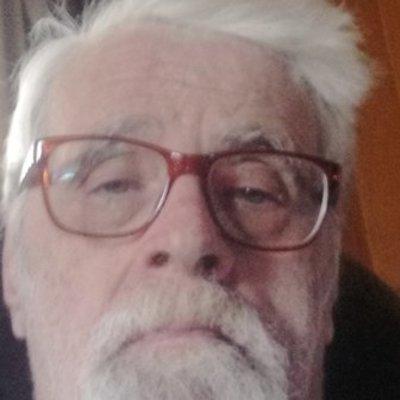 Profilbild von Gerwolf