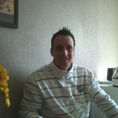 Profilbild von hope0608