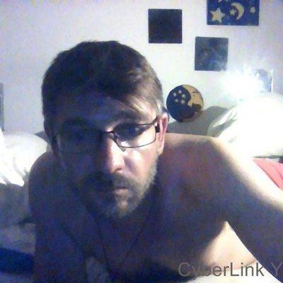 Profilbild von manu670xx