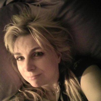 Profilbild von Heike1965