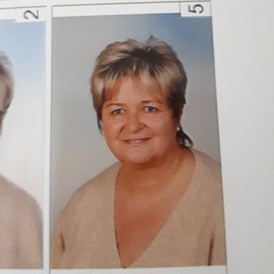 Profilbild von Sabinae1964