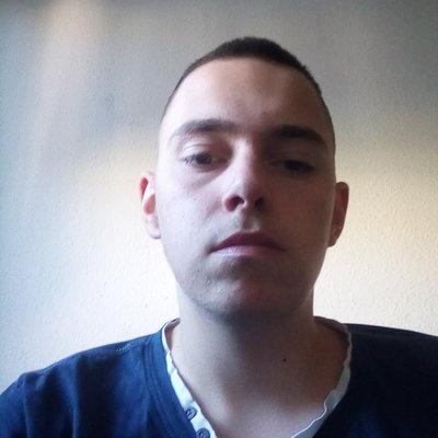 Profilbild von Florian17