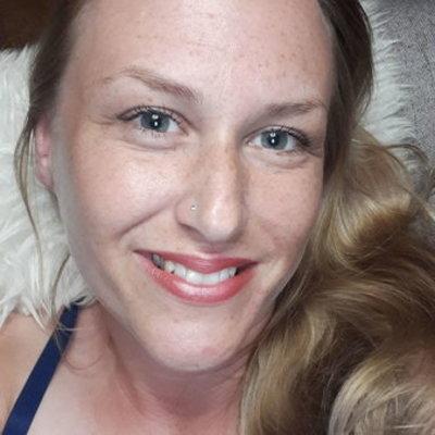 Profilbild von Hannili87