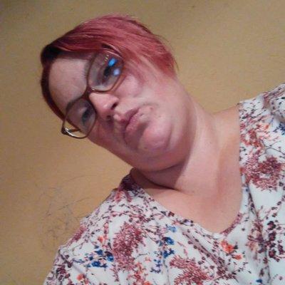 Profilbild von Süße32
