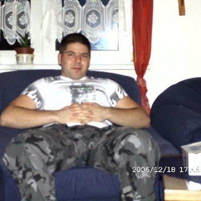Profilbild von daniel203