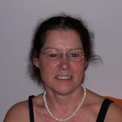 Profilbild von Rosenstiel46