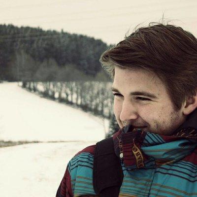 Profilbild von wastl233