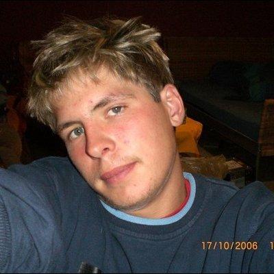 Profilbild von OpelFreak2006
