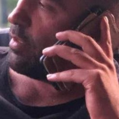 Profilbild von SILAS40