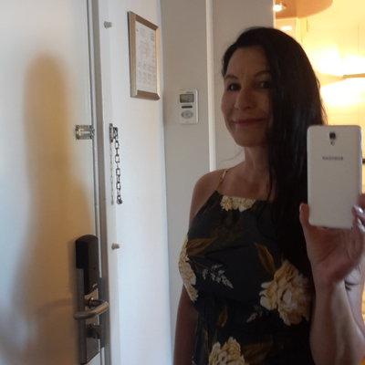 Profilbild von Nellymila