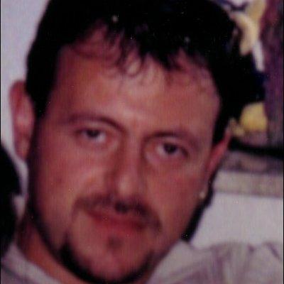 Profilbild von tosa38