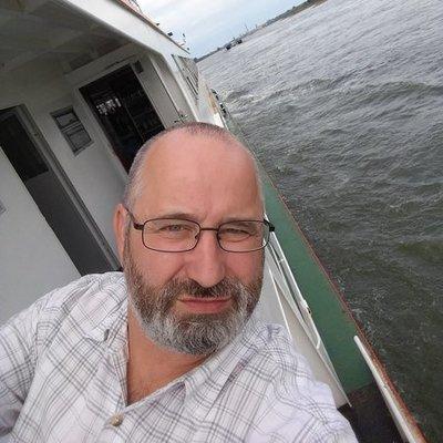 Profilbild von johnfalko