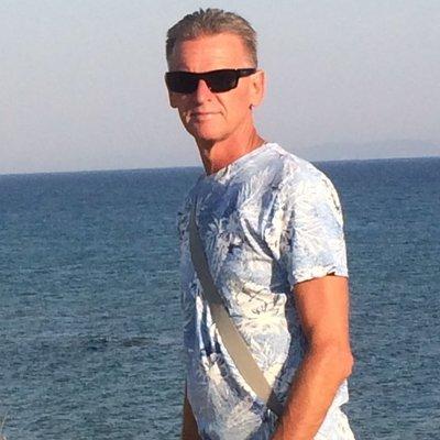 Profilbild von Steinbock2019