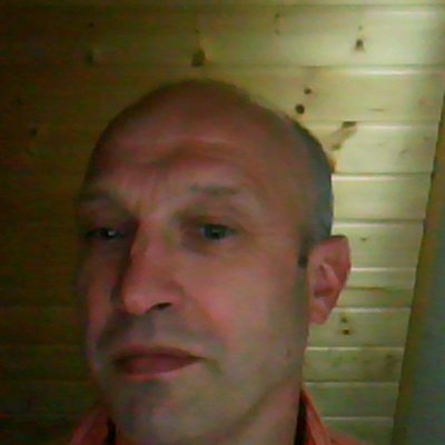 Profilbild von Antonle