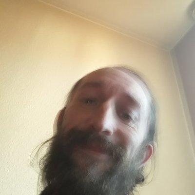 Profilbild von Franky27