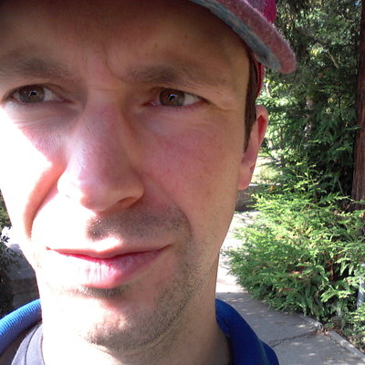 Profilbild von springbadabing