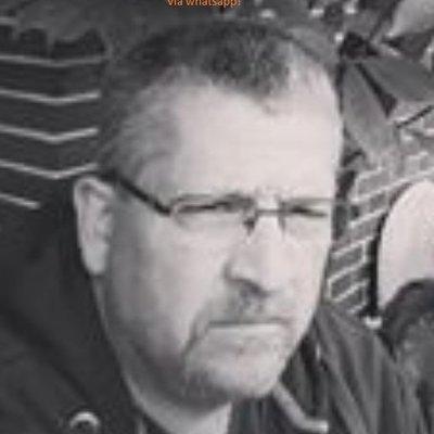 Profilbild von JB47