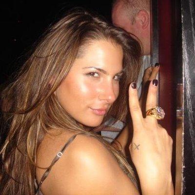 Profilbild von sanchopancho24