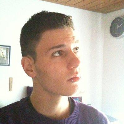 Profilbild von Athle-SchwarHa-BrAugenPretty89
