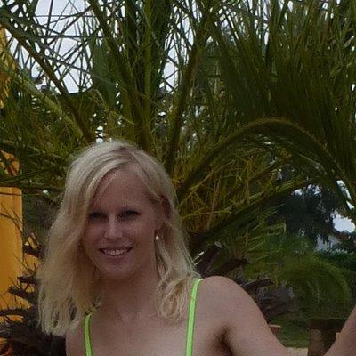Profilbild von Glückskleeblatt
