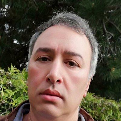 Profilbild von Ken4
